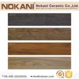 Waterproof Rustic Porcelain Floor Tile for Floor Building Material