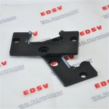 Original Factory for Custom Molded Vmq Silicone Rubber Gasket