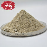 Plastic Mouldable RAM Refractories