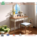 Vanity Table with Mirror Dimension of Dressing Table Tiered Dressers