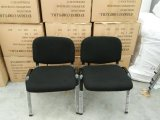 Popular Visitor Chair Student Chair Office Chair (FEC501)