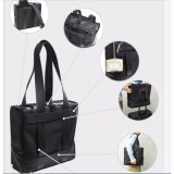 High Quality Best Selling Multi-Function Laptop Bag with Independent Bag