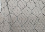 Normal 3 Twist Electric Galvanized 1.2mm*50mm*50mm Hexagonal Chickem Wire Mesh