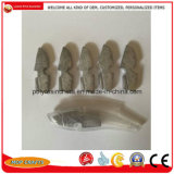 Wholesale Lead Fishing Weight Molds with Customized Shape