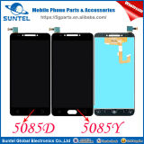 Mobile Spare Parts for Alcatel A5 LED 5085 5085D 5085y Ot5085D LCD Display Touch Screen