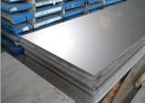 Shanghai Electric Heavy Machinery Kinds of Sheet Metal