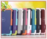 Wholesale New Case for iPhone6