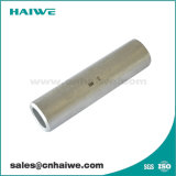 Glm Aluminium Tube Cable Connector Jointing Sleeves Ferrule