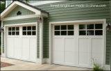 8X7 Garage Door Cheap Garage Doors Garage Door
