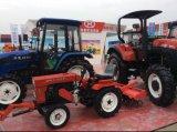 Multi-Purpose Farm Mini Electric Tractor Kubota Type 70HP Farm Tractor Price in Malaysia