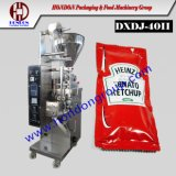 Sample Bag of Sauce Packing Machine (DXDJ-40II)