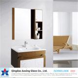 Color/Tinted Float Silver/Aluminium Mirror for Bathroom/Building