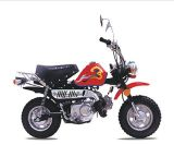 50CC/70CC/110CC Dirt Bike, Motocross (GM50Q-2)