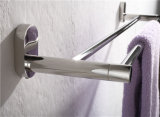 Bathroom Accessories Stainless Steel Towel Bar (1213)