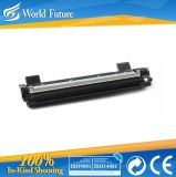 Hot Sale Model Tn1035 Toner for Use in Hl-1110/1111/1112/ DCP-1510/1511/ MFC-1810/1813