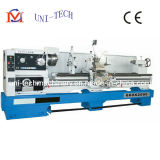 Universal Gap Bed Metal Lathe Machine (CA6266B)