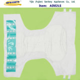 Economy Series Disposable Adult Diapers (AD02LS)