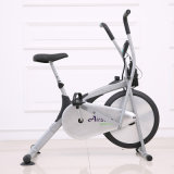 Cheap Hot Saling Platinum Bike Air Exercise Bike