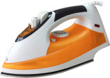 GS Approved Steam Iron (T-610)