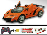 RC Model RC Car Radio Control Car Model Car (H10592001)
