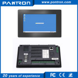 7′′ Embedded Industrial Touch Panel PC HMI with Windows Ce Linux OS