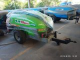 Farm Garden Orchard 400L Fan Type Sprayer with Trailer 3wfx-1000