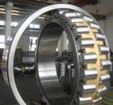 Industrial Self-Aligning Spherical Roller Bearing 24020cc/W33
