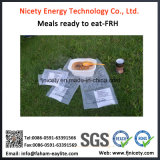 Whole Mre Military Emergency Survival Water-Reactive Solid Heater Bag