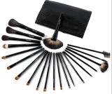 Wholesale Professional Makeup Brush with 21 Pieces Brushes