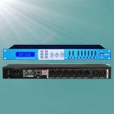 China Best Professional Karaoke Audio Equalizer
