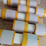 Resistance to High Temperature Pure Film Adhesive Tape