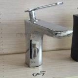 Manufacturer Sanitary Ware Wholesale Custom Copper Faucet T-21