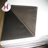 ASTM 304 Stainless Steel Sheet Prices Per Kg 4X8 No. 4 Surface