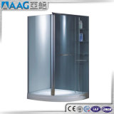 Massage Shower Rooms/Sex Glass Door Shower Room/Shower Room Accessories