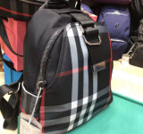 Women Backpack Travel Daypack School Rucksack Fashion PU Leather Shoulder Bag Purse Sale Girl Ladies