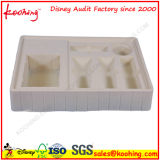 Customization Blister Tray Clamshell Packaging
