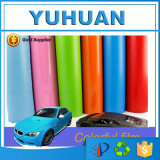 Heat Transfer Vinyl Wrap Car Sticker