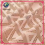 Nylon Spandex Wholesale Clothing Fabric China