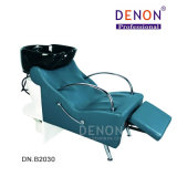 Hairdressing Shampoo Chair for Beauty Salon (DN. B2030)