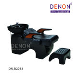 Hairdressing Shampoo Chair for Beauty Salon (DN. B2033)