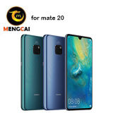 Wholesale 100% Original New Huawei Mate 20 6+64GB Mobile Phone