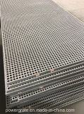 FRP Mini-Mesh Grating