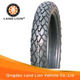 Best Popular Motorcycle Tyre Motorcycle Tire Size 110/90-16