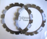 350mm Diamond Saw Blade for Reinforced Concrete