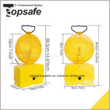 Road LED Light with Ce Certification (S-1302)