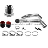 Auto Performance Part Air Intake for Toyota Camry