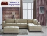 New Model Sofa Sets Pictures