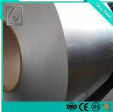 G550 PPGL Galvalume Aluminum Zinc Steel Coil Price