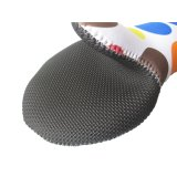 Wholesale Wonderful Custom Microwave Oven Gloves