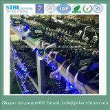 Shenzhen ODM Manufacturer LED Tube Light PCB Assembly